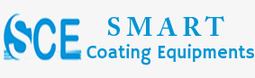 SMART COATING EQUIPMENTS